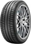 Kormoran Road Performance 195/65 R15 95H