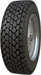 БрШЗ FORWARD PROFESSIONAL 462 175/80 R16C 96/98 N