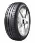 Легковая шина Maxxis Mecotra 3 (ME3) 185/60 R15 88H