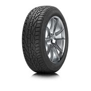 Tigar SUV Winter 235/55 R19 105V